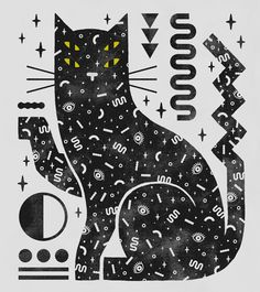 Camille Chew aka lordofmasks on Tumblr      Art prints on Etsy