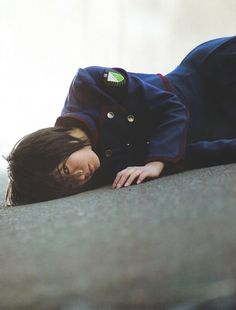 埋め込み Noctis, Japan Girl, She Song, Girl Poses, School Uniform, Female Characters, Asian Woman, Ulzzang, My Girl