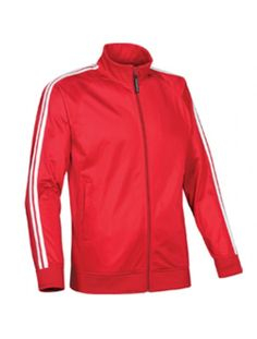 #sports #clothing #manufacturer  @alanic