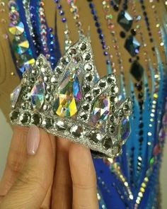 Do you like to wear a haor crown with your leotard? Visit our website www.rg-leotard.com For custom inquires please contact us order@rg-leotard.com Custom Made Suits, Rhythmic Gymnastics Leotards, Crown Hairstyles, Women, Tailored Suits, Custom Suits, Woman