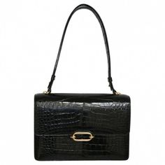 f935c8f3344e Discover an amazing selection of second-hand luxury Hermès bags for women  at Vestiaire Collective. Women's Fashion