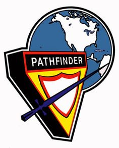 pictures of sda pathfinders honors | ... Pathfinders. Club members enjoy club meetings, camping, and service