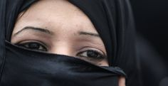 Demand Equal Citizenship Rights for Women in Bahrain