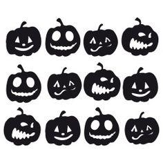 Kürbis, Gesichter, Halloween, Schneidedatei, kostenlos Halloween Drawings, Halloween Silhouettes, Scary Halloween, Halloween 2018, Halloween Pumpkins, Diy Halloween Costumes, Holidays Halloween, Happy Halloween, Halloween Templates