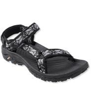 Women's Teva Hurricane XLT Sandals