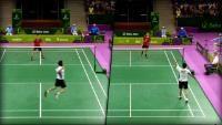 http://www.bild.de/video/clip/badminton/badminton-marathon-ballwechsel-41501722,auto=true.bild.html