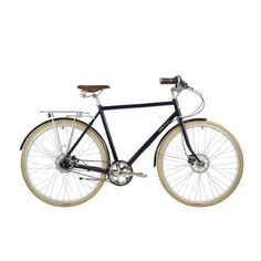 Wiggle   Bobbin Kingfisher (2017) Hybrid Bike   Hybrid & City Bikes