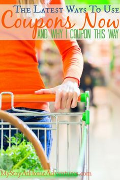 Buy This, Not That: Use this Paleo shopping list next time you go to the grocery store Easy Paleo Recipes Save My Money, Show Me The Money, Save Money On Groceries, Ways To Save Money, Money Tips, Money Saving Tips, Money Hacks, Money Savers, Vida Frugal