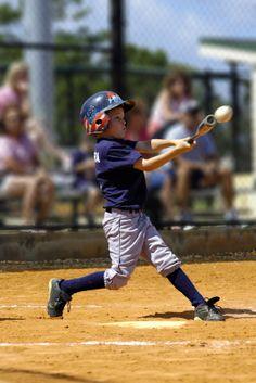 Super Sport Photography Tips Shutter Speed Ideas Baseball Photography, Action Photography, Photography Lessons, Digital Photography, Baseball Pictures, Sports Pictures, Senior Pictures, Action Pictures, Photo Tips