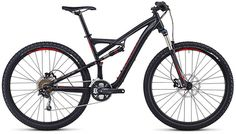 Win a mountain bike as part of the YBONC raffle, or go check out this weekend's Nevada City Dirt Classic, June 29 Dascombe/Pioneer Trail Nevada City