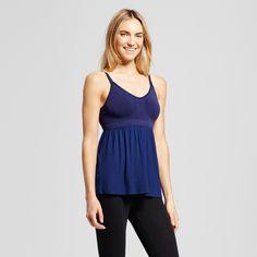 39479ed0e7ce1 Maternity Short Sleeve Nursing Henley Dress - Isabel Maternity by Ingrid &  Isabel Medium Heather Gray Xxl | Products