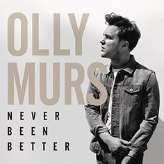 Never Been Better (Deluxe) -  - http://ehowsuperstore.com/bestbrandsales/mp3-albums-downloads/never-been-better-deluxe