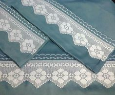Elsa, Quilts, Blanket, Crochet, Cases, Cushions, Lace, Bed Sheet Sets, Crochet Hooks