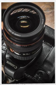 Equipos de captura digital para las clases prácticas de toma digital.