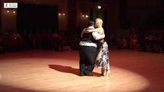 10 couples who inspired our dancing this year