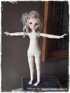 Dolls By Doll Artist Kimberley Arnold / BJD - шарнирные куклы БЖД / Бэйбики. Куклы фото. Одежда для кукол