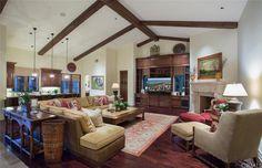 Irvine Home for Sale | Villa Real Estate