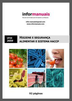 encomende já: infor.manuais@gmail.com Interesting Stuff, Crafts