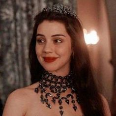 Queen Mary Reign, Mary Queen Of Scots, Queen Aesthetic, Princess Aesthetic, Maria Stuart, Isabel Tudor, Icon Girl, Adelaine Kane, Anastasia Musical