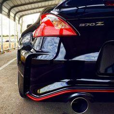 Nissan Z   Community   Google+