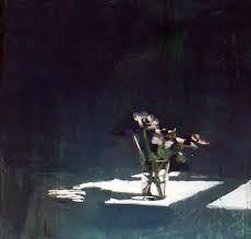 Znalezione obrazy dla zapytania susan ashworth art