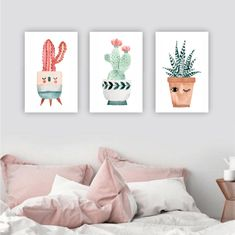 Chic Office Decor, Wall Decor, Room Decor, Room Posters, Home Gadgets, Dream Art, Geometric Art, Easy Drawings, Picture Wall