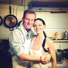 Joey Feek: Her Life in Pictures Gospel Music, Her Music, Country Singers, Country Music, Joey And Roy, Joey And Rory Feek, This Life I Live, 2 Year Old Baby, This Is Love