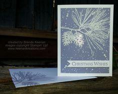 wisteria pine xmas 2
