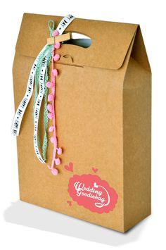 Wedding Fair Goody Bag Ideas : ... Pre-wedding on Pinterest Engagement, Marry me and Vintage weddings