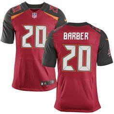 ... Rush Limited Jersey buccaneers bucs Mens Nike Tampa Bay Buccaneers 20  Ronde Barber Elite Red Team Color NFL Jersey Tampa Bay Buccaneers Jameis  Winston ... 8f485f3d3