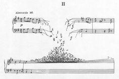 Phantom of the Opera. It's over now, the music of the night. Music Jokes, Music Humor, Music Is Life, My Music, Piano Music, Music Lyrics, Christian Bobin, It's Over Now, Music Of The Night