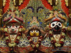 http://harekrishnawallpapers.com/jagannath-baladeva-subhadra-iskcon-calcutta-wallpaper-002/