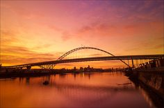 Tomorrow morning I'll be waking up to this. Can't wait to be in #PDX!