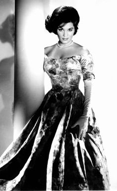 Connie Francis***Research for possible future project.