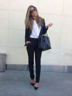 I love this classic,glamour,chic outfit