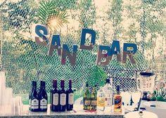southboundbride-surf-shack-retro-tiki-bridal-shower-006