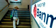 Penta venderá Banmédica a grupo estadounidense en una operación que supera los US$ 2.800 millones - Diario Financiero