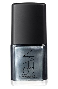 3.1 Phillip Lim for NARS Nail Polish (Limited Edition) | Nordstrom (darkroom)