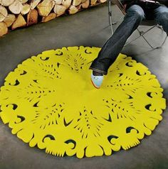 artistic rugs and carpet designs