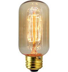 Standard Base #lightbulb