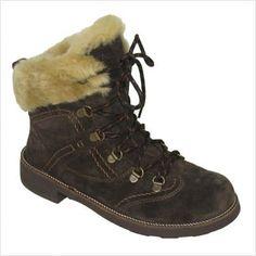 Earth Women's Urban Black Boots Earth. $69.00