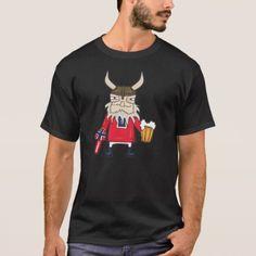 Illmatic Nas Hip Hop Rap Dj Trap 2 Pac Biggie Kany T-Shirt - Heavyweight Pre-Shrunk Shirts By Talented Fashion & Graphic Designers - T Shirt Designs, Design T Shirt, Slogan Design, Typography Design, Tattoo Typography, Modern Typography, Graphic T Shirts, Printed Shirts, Tee Shirts