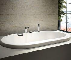 TAO 3260 | Baths | Produits Neptune