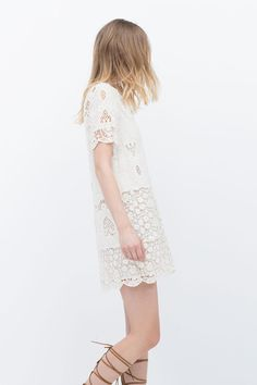 Broderie Anglaise | sheerluxe.com