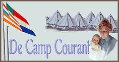Concentration camps during the Anglo Boer War