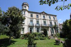 France - Vente maison de maître CARCASSONNE - 8594vm