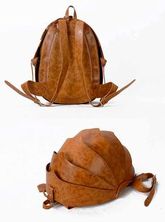 016ff4853cc2 25 Best Best Leather Backpack images