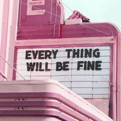 Recently shared pink aesthetic grunge dark wallpaper ideas & pink Aesthetic Colors, Aesthetic Collage, Aesthetic Pictures, 1950s Aesthetic, Pink Tumblr Aesthetic, Aesthetics Tumblr, Lyrics Aesthetic, Aesthetic Yellow, Aesthetic Women