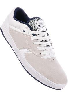 DC-Shoes Tiago-S - titus-shop.com  #MensShoes #ShoesMale #titus #titusskateshop