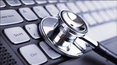Imagem de capa de serviço de marketing digital para PME's:  http://goldenreputation.pt/clinica-de-marketing-digital/